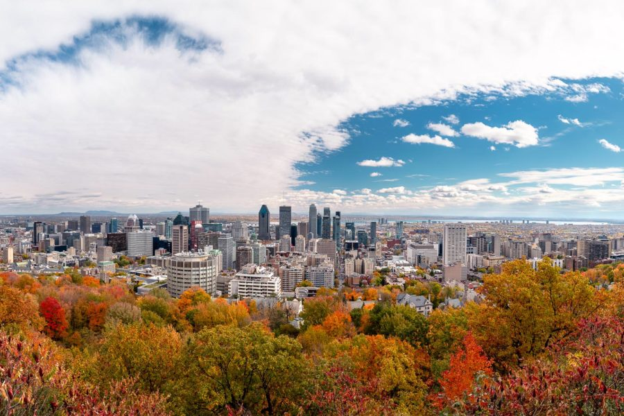 Photoshop Retouching Montreal After